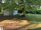 6880 Redman Drive - Photo 26