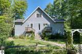 3164 Woodman Road, Sw - Photo 2