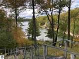 3085 Ojibway Trail - Photo 2