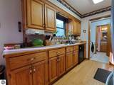 4057 Magruder Road - Photo 10