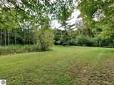 4057 Magruder Road - Photo 42