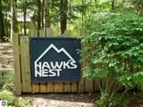 37 Hawks Nest - Photo 36