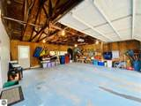 392 West Silver Lake Road - Photo 53