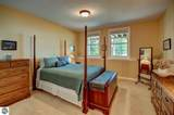 2795 Lee Point Road - Photo 33