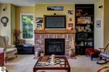 2795 Lee Point Road - Photo 37