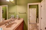 2795 Lee Point Road - Photo 42
