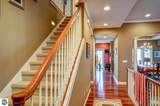 2795 Lee Point Road - Photo 43