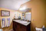 2795 Lee Point Road - Photo 44