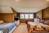 2795 Lee Point Road - Photo 45