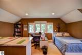 2795 Lee Point Road - Photo 46