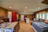2795 Lee Point Road - Photo 47