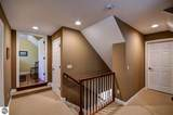 2795 Lee Point Road - Photo 48