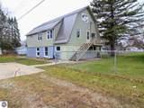 1510 North Drive - Photo 14