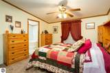 8950 Cinder Hill Road - Photo 12