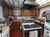 6558 Remus Road - Photo 13