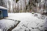 3911 White Birch Drive - Photo 22