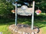 448 River Park Drive - Photo 21