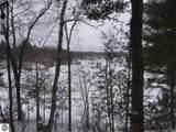 6477 Wolverine Trail - Photo 37