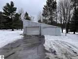 8930 Lake Ann Road - Photo 2
