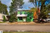 204 Griffin Street - Photo 25