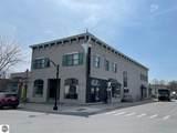 109 Nagonaba Street - Photo 1
