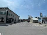 109 Nagonaba Street - Photo 34