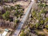15984 Betsie River Drive - Photo 3