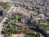 15984 Betsie River Drive - Photo 4