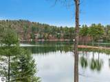2442 Pinehurst Trail - Photo 2