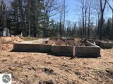 816 South Airport Road - Photo 1