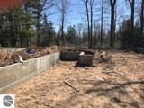 816 South Airport Road - Photo 2