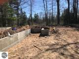 816 South Airport Road - Photo 4
