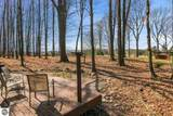 5540 Golf Meadows Drive - Photo 9