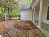 11251 Barnes Road - Photo 41