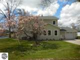 124 Wheeler Street - Photo 1