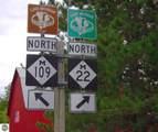 678 Sugar Bay Lane - Photo 39