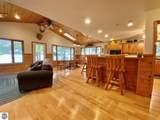 6325 Woodland Drive - Photo 8