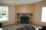 5244 Westhaven Drive - Photo 11