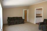 5244 Westhaven Drive - Photo 13