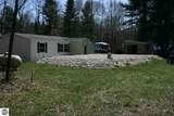 5244 Westhaven Drive - Photo 3