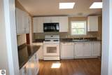 5244 Westhaven Drive - Photo 4