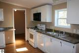5244 Westhaven Drive - Photo 7