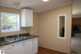 5244 Westhaven Drive - Photo 8