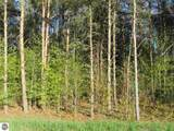4979 Meadowlark Lane - Photo 13
