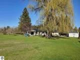 1610 Sage Lake Road - Photo 24