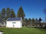 1610 Sage Lake Road - Photo 4
