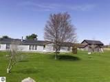 9670 & 9652 Van Buren Road - Photo 1