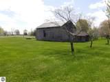 9670 & 9652 Van Buren Road - Photo 15