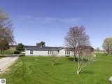 9670 & 9652 Van Buren Road - Photo 3