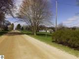 9670 & 9652 Van Buren Road - Photo 5